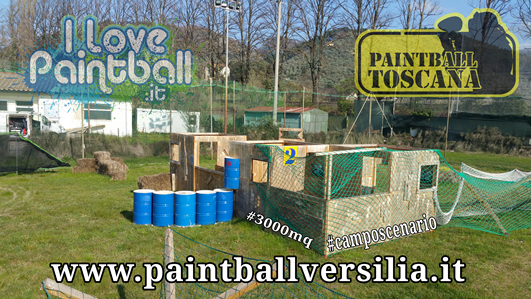 Paintball_Versilia