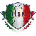Logo_FISP_2015