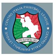 logo_png_sito