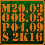 Date_MOPS