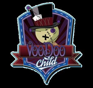 Voodoo_Child
