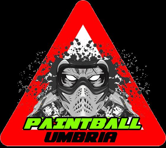 Logo_Perugia