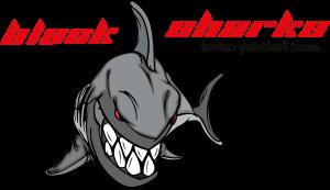 SharkTeam