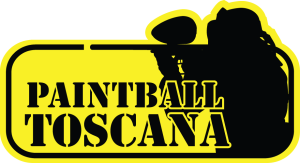 Paintball Toscana Versilia Pisa