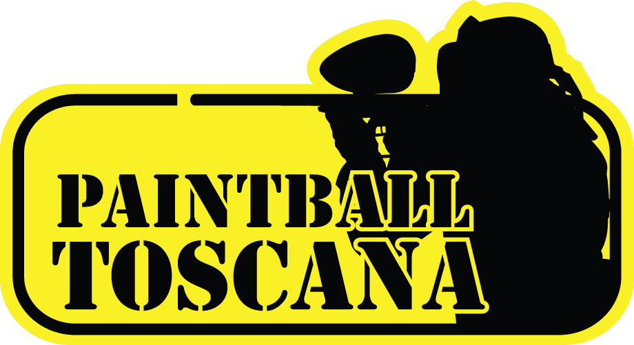 logo_Paintball_Toscana
