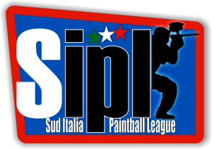Sud Italia Paintball League