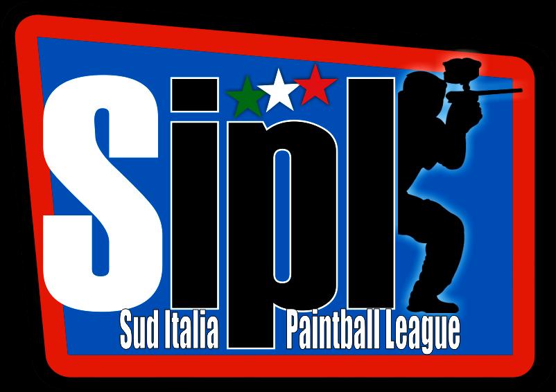 Sud Italia Paintball League