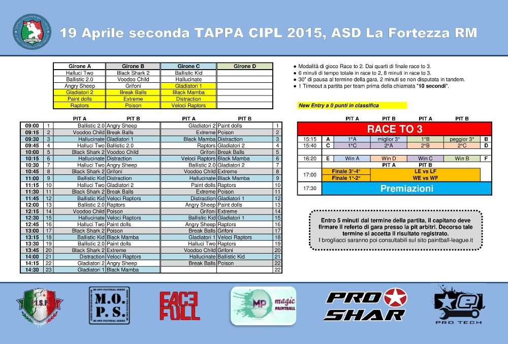 Calendario_Classifica_2015_2_bis